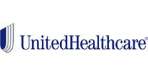 UnitedHealthcare
