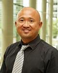 Joseph Chang, MD