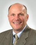 Dr. Phillip Oravetz
