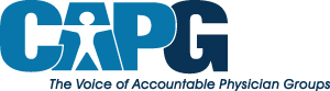 CAPG - The Voice of Accountable Physician Groups