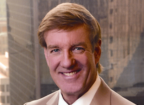 Donald Crane