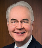 tom price rectang
