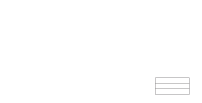 America's Physician Groups