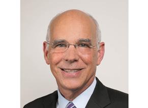 Samuel Skootsky MD
