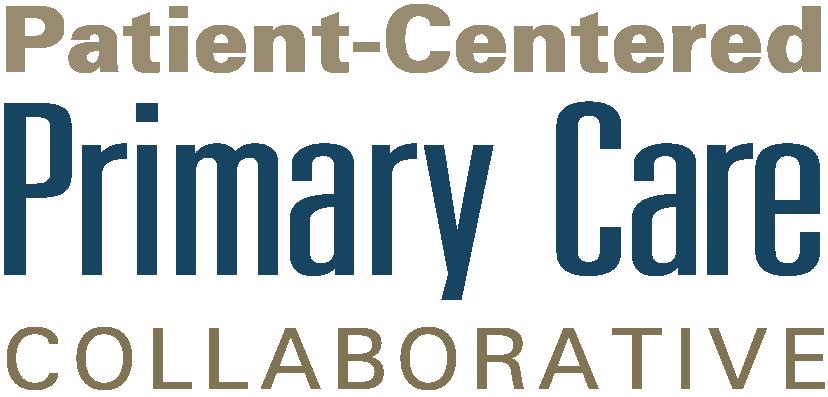 Master PCPCC Logo