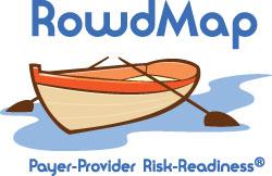 RowdMap, Inc.