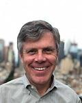Ken Kelley
