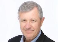 Dr.-Bart Wald