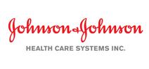 Johnson-&-Johnson-212x99px