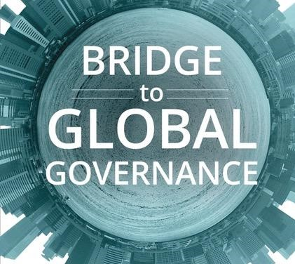 Global Governance cropped