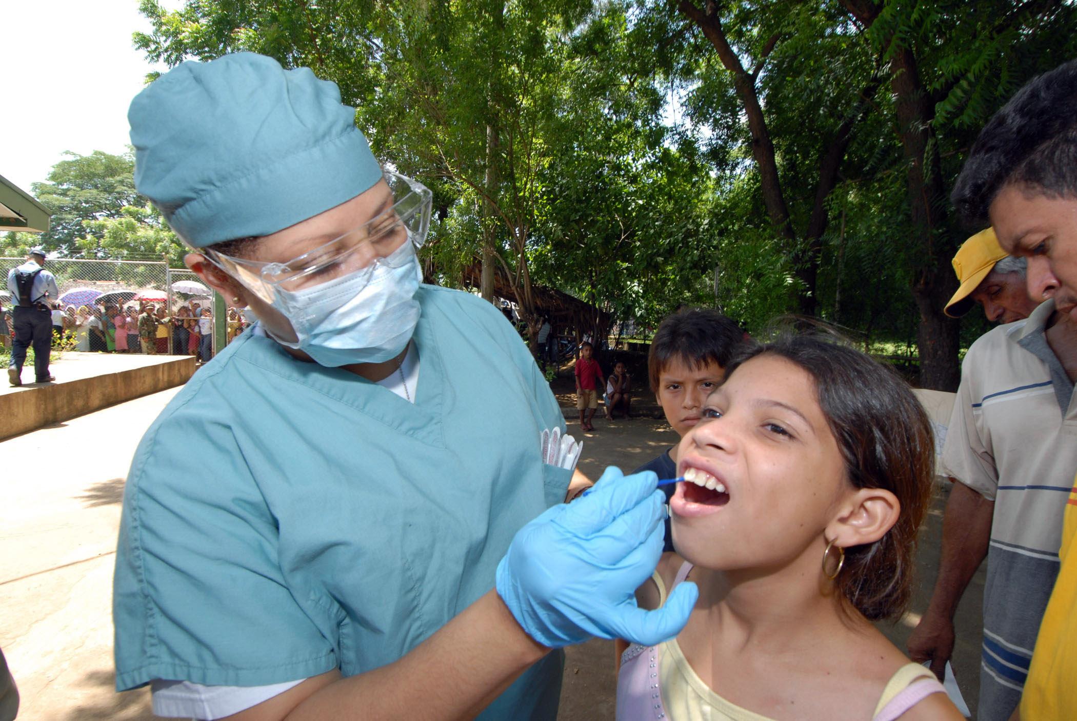public-health