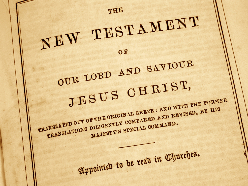 new-testament-book