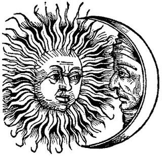 sunmoon image