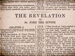 BookofRevelation