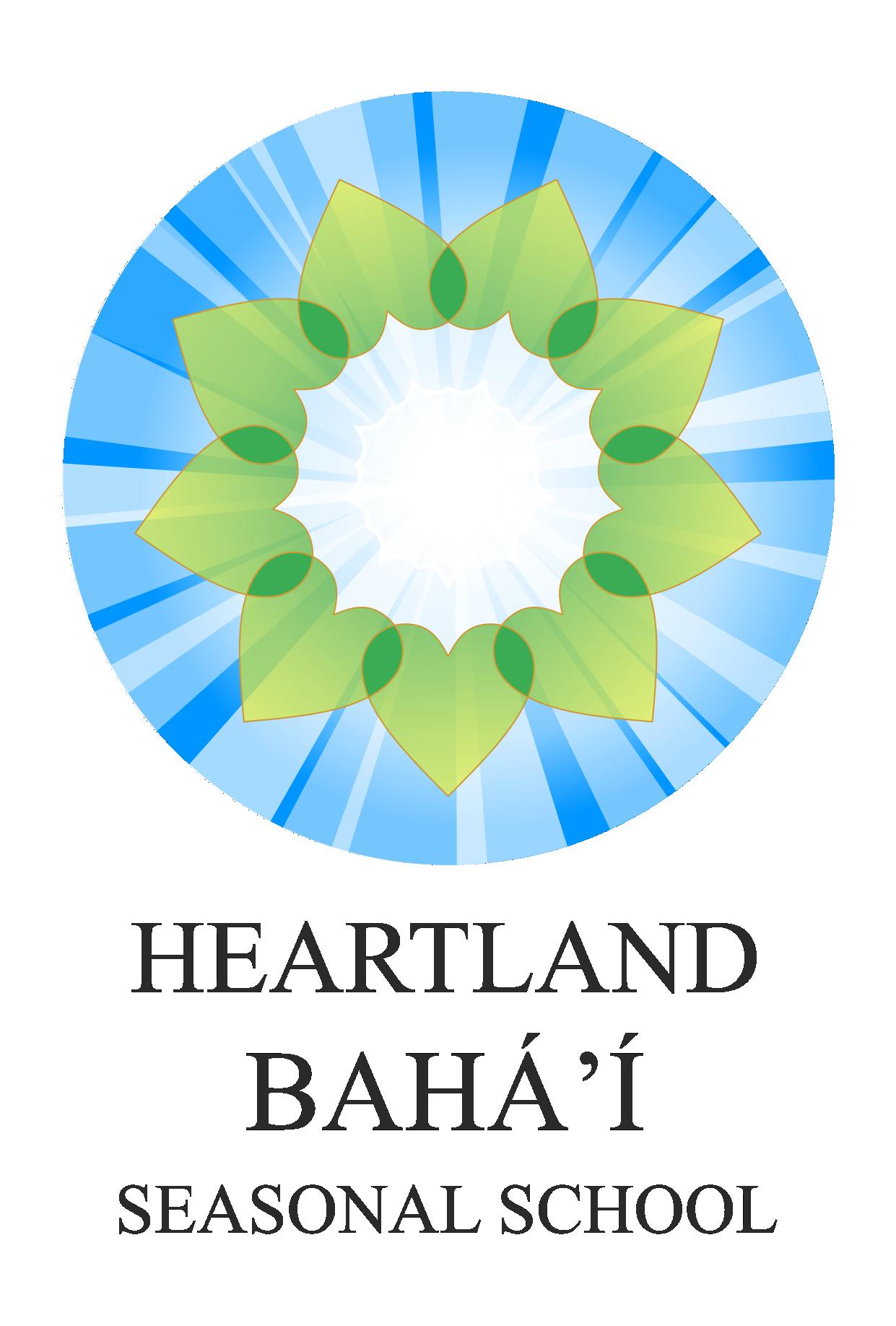 heartland b