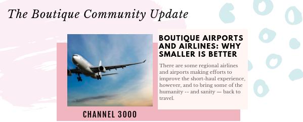 1 boutique community update (2)