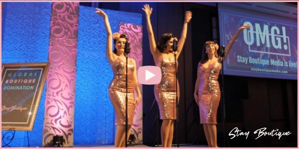3 girls video (1)