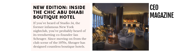 2 hotel news article BW (15)