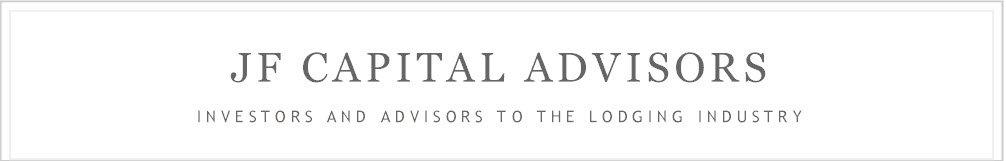 JF Capital Advisors Logo