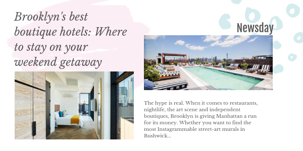brooklyn's best_ Boutique City Guides BW