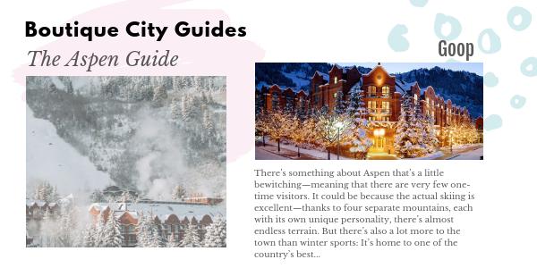 1 Boutique City Guides BW (2)