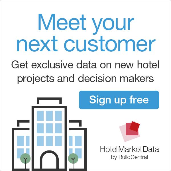 hotel market data build central 270 ad