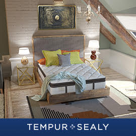 Tempur Sealy_BLLA Digital Banner Ad_013019