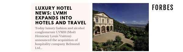 2 hotel nnews article BW