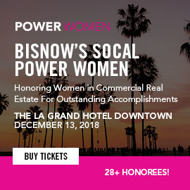 BISNOW ad use on 12.12.18..... 270x270_SoCalPowerW