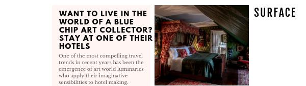 art collector 4 final new News article BW