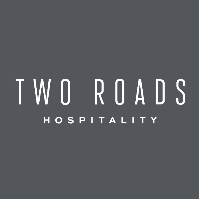 two roads ad