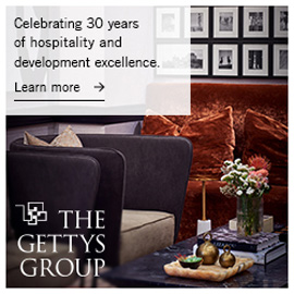 gettys group