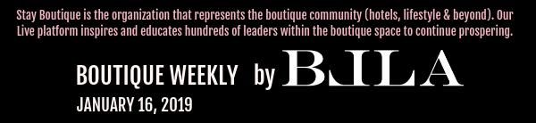 1_16 Boutique Weekly by BLLA
