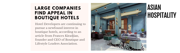 2.2 hotel news article BW (5)