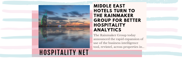 rainmaker middle east final new Community Update 2
