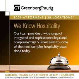 greenberg traurig ad