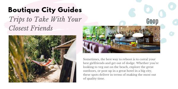 1 Boutique City Guides BW (6)