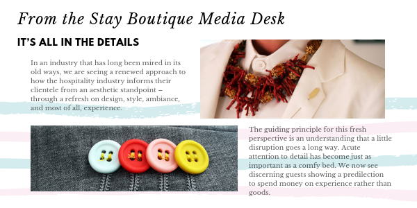 new Stay Boutique Media Desk BW (2)