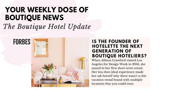 hotel-update-1