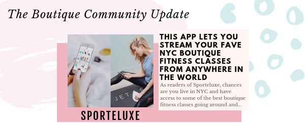 1 boutique community update (7)