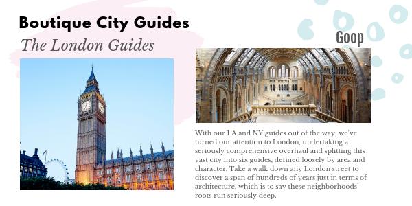 1 Boutique City Guides BW (1)