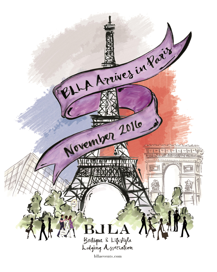 BLLA Paris Conference 700