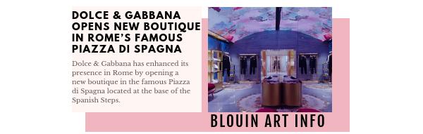 2 boutique community update bw (2)