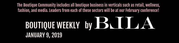 1_9 Boutique Weekly by BLLA