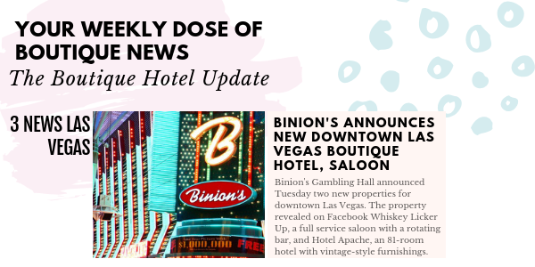 1 Your Dose of Weekly News BW vegas (6)