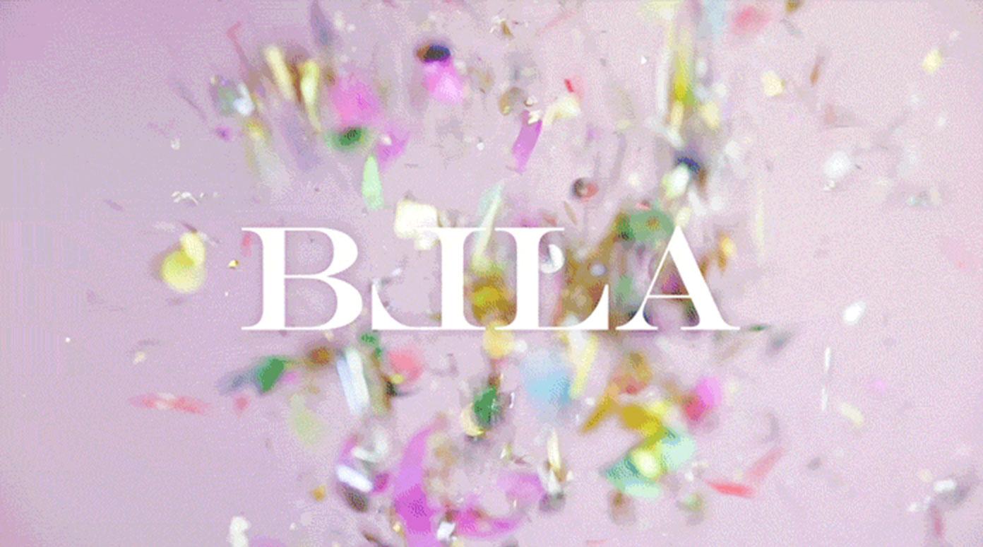 BLLA Awards 2017 topper