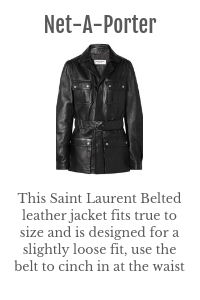 netaporter Your guide to boutique fashion 2 bw
