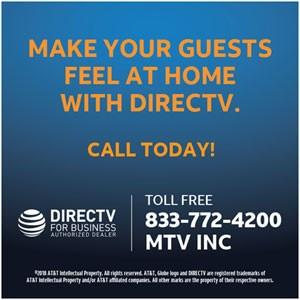 directv sq ad