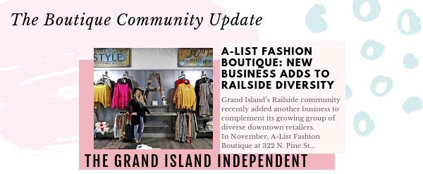 1 boutique community update (48)