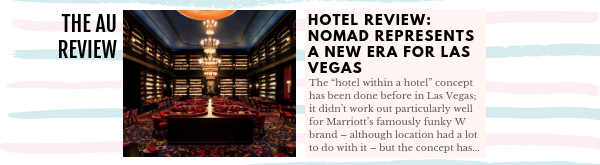 7 hotel News article BW (18)
